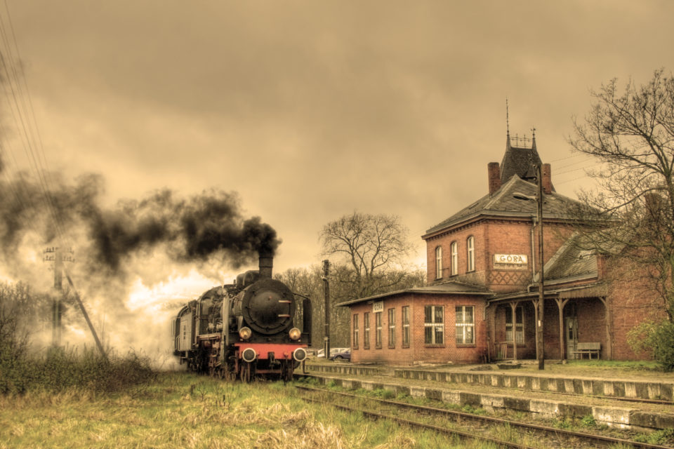 Eisenbahn1