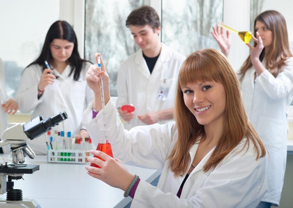 Medical-Students