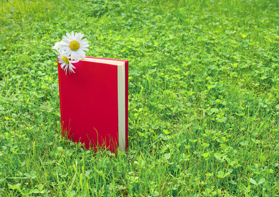 red-book