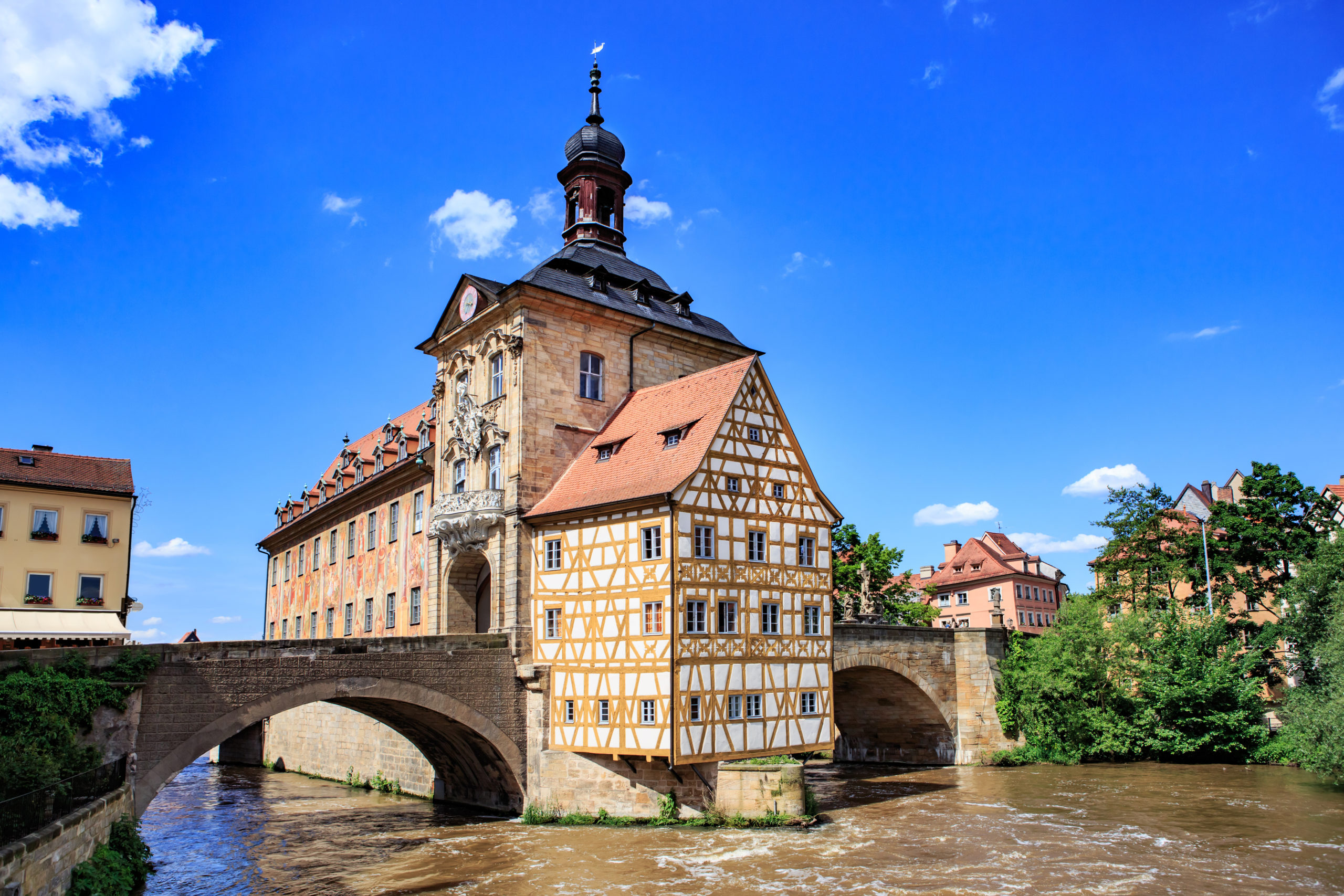 Bamberg2