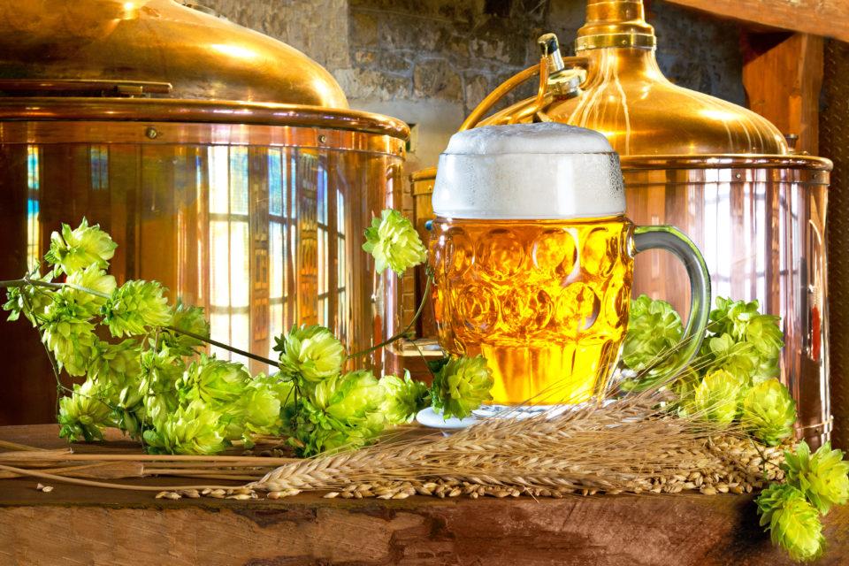Beer-glass1